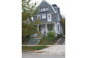 2642 N Frederick Ave, City of Milwaukee, WI 53211