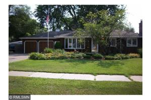 10119 Portland Ave S, Bloomington, MN 55420