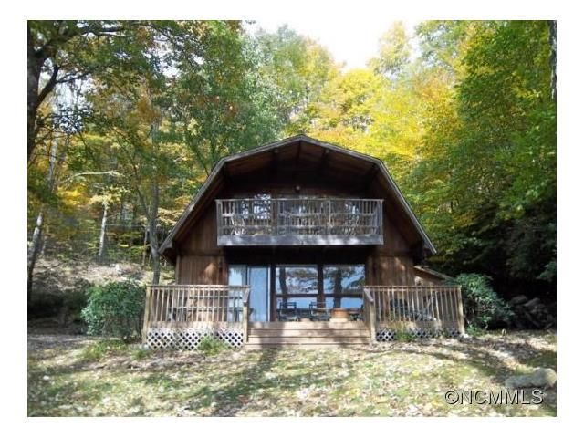 Commercial Property For Sale Mars Hill Nc