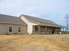 3403 Little Ridge Rd, Malvern, AR 72104