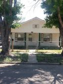 1920 E 5th St, Pueblo, CO 81001
