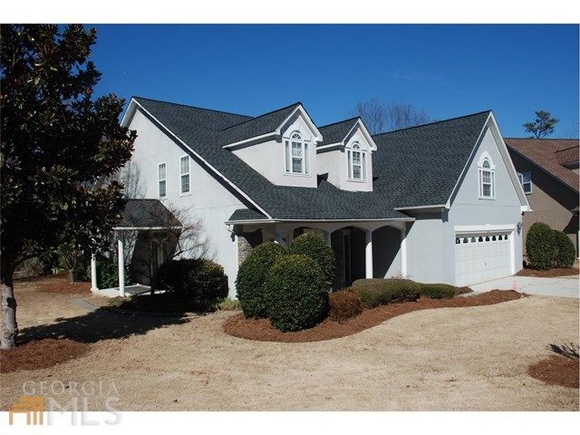 285 Innisbrook Way, Fayetteville, GA 30214  Home For Sale and Real Estate Listing  realtor.com\u00ae