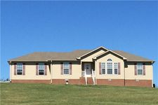 122 W Old Alexandria Rd, Watertown, TN 37184