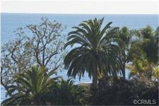 230 Beverly St, Laguna Beach, CA 92651