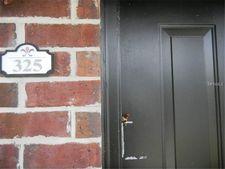 11702 Heritage Estates Ave Apt 325, Orlando, FL 32825