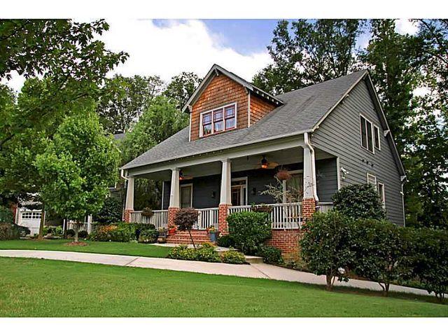 1870 Timberwood Trce Decatur Ga 30032 Public Property