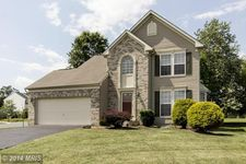 2 Gungarth Ct, Perry Hall, MD 21128