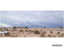 1585 E Dunlap Rd, Fort Mohave, AZ 86426