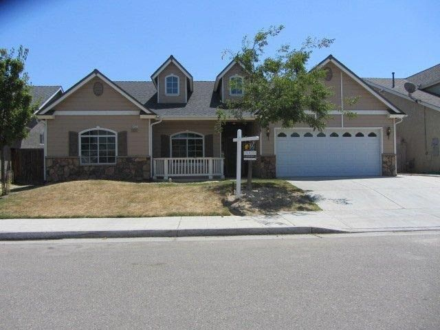 3056 N Hanover Ave, Fresno, CA