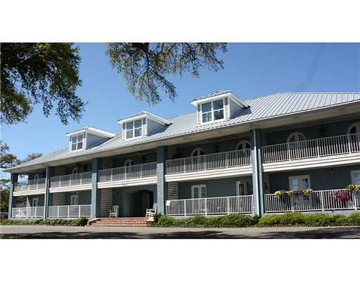 1282 Beach Unit 225 Blvd Unit 225 Biloxi Ms 39530 Home For Sale And Real Estate Listing