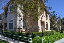 10710 Sabre Hill Dr Unit 227, San Diego, CA 92128