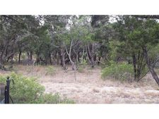 8312 Lime Creek Rd, Volente, TX 78641