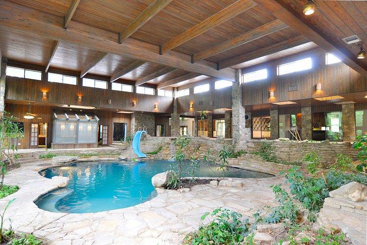 Celebrity Homes Dalworthington Gardens Tx Listing With
