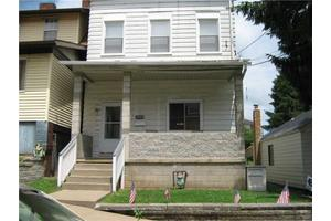 3404 Gass Ave, Brighton Heights, PA 15212
