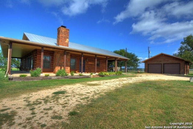138 boardwalk dr kerrville tx 78010 home for sale and