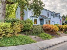 8708 Sw 90th Ave, Portland, OR 97223