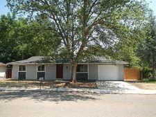 1006 N Plateau Ave, Caldwell, ID 83605
