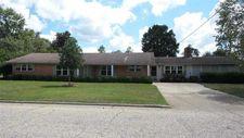 404 E Laurel St, Atmore, AL 36502