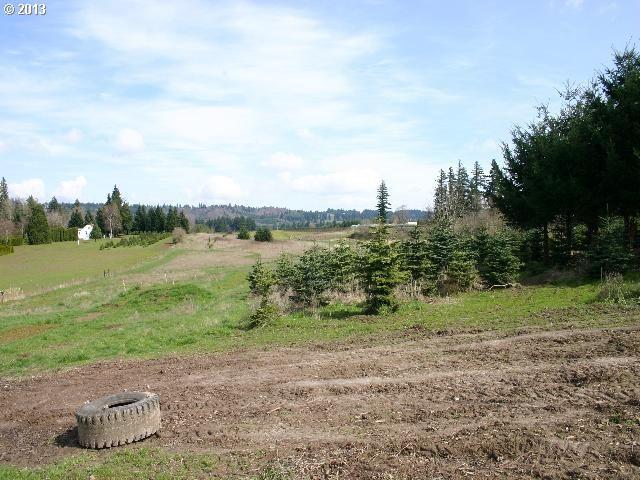 Previous Property Tax In Washington County Oregon