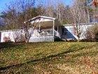 76 Rocky Branch Lane, Stuart, VA 24171