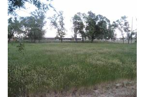 S Ave # C1, Cheyenne, WY 82007