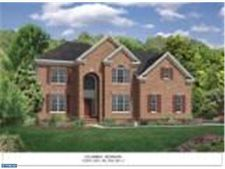 Cassel Rd, Lansdale, PA 19446