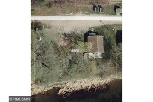 6845 N Shore Dr, Greenfield, MN 55373