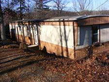 1008 Foley Ridge Rd, Stuart, VA 24171