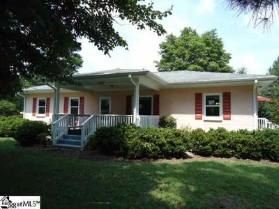 3982 Knighton Chapel Rd, Fountain Inn, SC