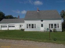 419 Jones Rd, Palermo, ME 04354