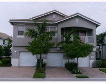 3268 Laurel Ridge Cir, Riviera Beach, FL 33404