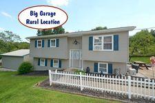 2087 Slagel Rd, Spring Grove, PA 17362