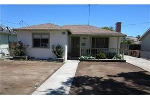 134 N White Rd, San Jose, CA 95127