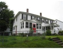 4 Woodland St, Northbridge, MA 01588
