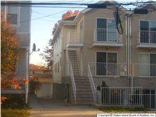 186 Hylan Blvd # 2B, Staten Island, NY 10305