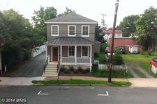 104 Wolfe St, Fredericksburg, VA 22401