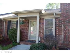 10 Prairie Trl Unit C, Greensboro, NC 27410