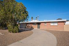 1202 W Edgewater Dr, Tucson, AZ 85704