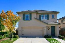764 Equinox Loop, Lincoln, CA 95648