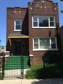 7335 S Kenwood Ave, Chicago, IL 60619