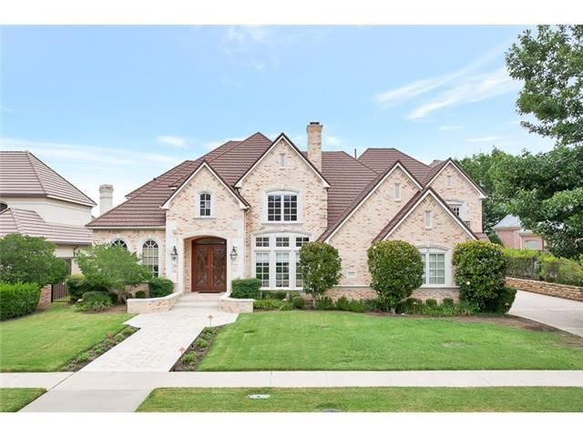 2800 fenwick dr plano tx 75093 home for sale and real