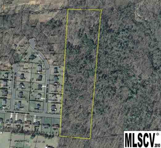 Laurel Springs Nc Map.Laurel Springs Dr Conover Nc 28613 Realtor Com
