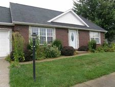 26833 Macarthur Ct, South Bend, IN 46628