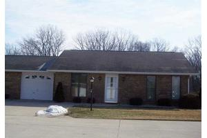 1201 Royale Dr, North Manchester, IN 46962