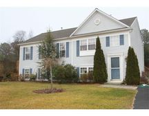 459 Lunns Way, Plymouth, MA 02360