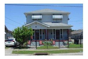 3201 Milan St, New Orleans, LA 70125