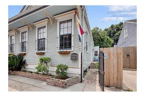 1002 Harmony St, New Orleans, LA 70115