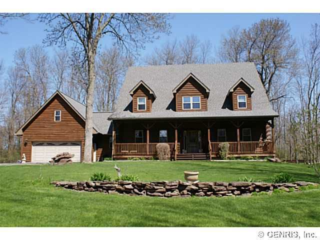 297 lake rd ontario ny 14519 home for sale and real