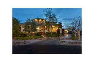 Photo of 3091 WANDERING RIVER CT,Las Vegas, NV 89135