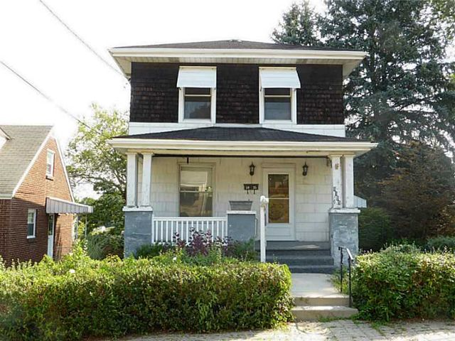 5935 rodgers st ext pittsburgh pa 15207 home for sale